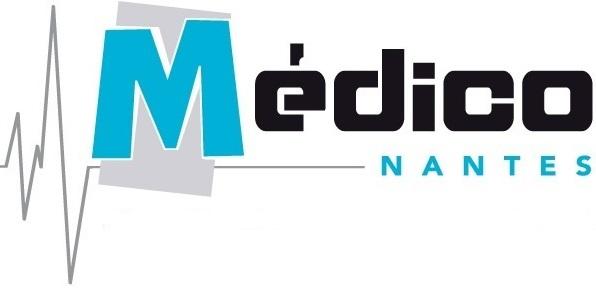 Médico Nantes